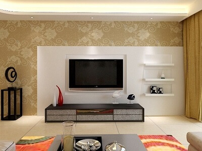 Kitchen decor world leading modular kitchen manufacturer - Led panel designs furniture living room ...